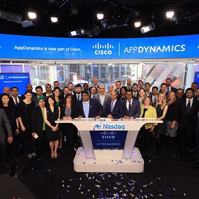 https://www.crn.com/ckfinder/userfiles/images/crn/misc/2017/cisco-appdynamics400.jpg