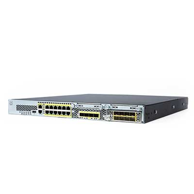 http://www.crn.com/ckfinder/userfiles/images/crn/products/cisco-firepower-2100-400.jpg