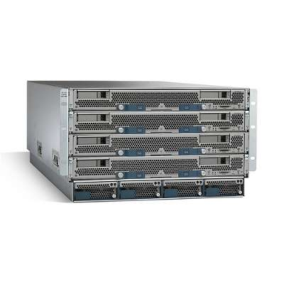 https://www.crn.com/ckfinder/userfiles/images/crn/products/ciscoUCS400.jpg