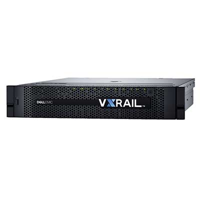 Image result for VxRail site:www.crn.com