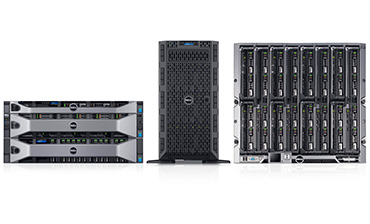Review: Dell PowerEdge R730 Is Furious Fast - Page: 2 | CRN