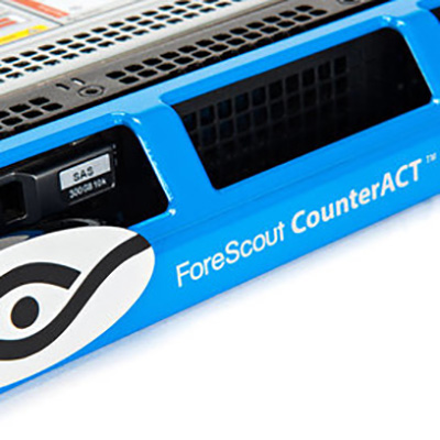 https://www.crn.com/ckfinder/userfiles/images/crn/products/forescout-appliance400.jpg
