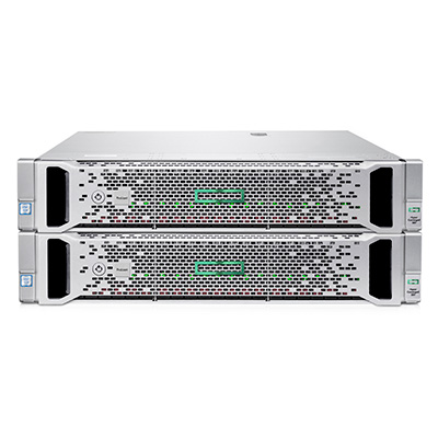 https://www.crn.com/ckfinder/userfiles/images/crn/products/hpe-hc380-400.jpg