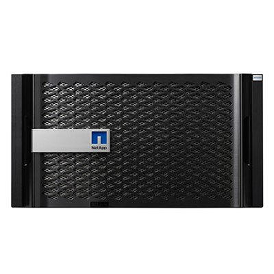 http://www.crn.com/ckfinder/userfiles/images/crn/products/netapp-aff8060-400.JPG