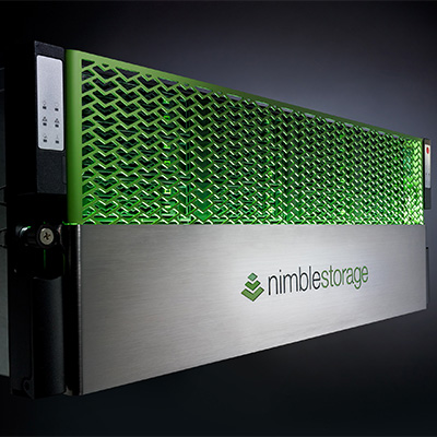 http://www.crn.com/ckfinder/userfiles/images/crn/products/nimble-storage-afa400.jpg