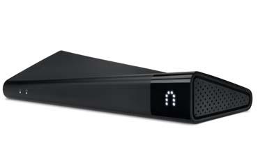 Dell Storage MD3060e