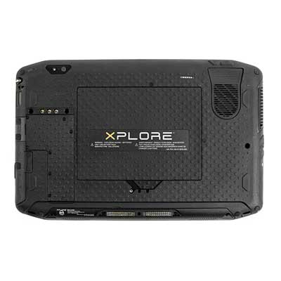 https://www.crn.com/ckfinder/userfiles/images/crn/products/xplore-xslate-r12-400.jpg