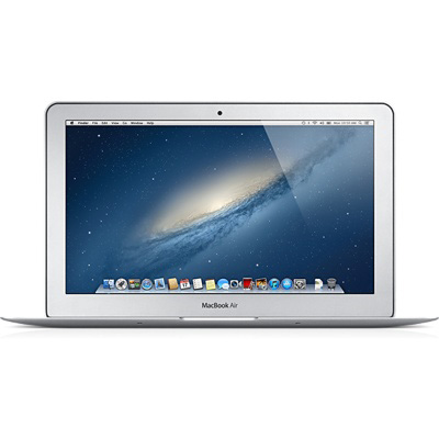 https://www.crn.com/ckfinder/userfiles/images/crn/slideshows/2014/black-friday-deals/macbook-air.jpg