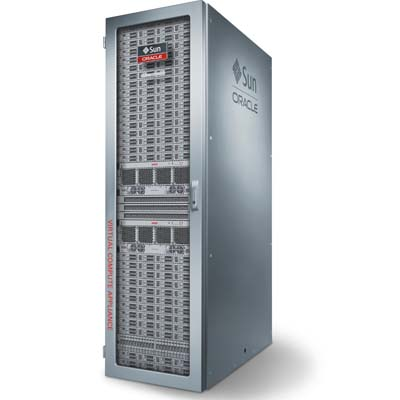 https://www.crn.com/ckfinder/userfiles/images/crn/slideshows/2014/converged-infrastructure/Oracle-Virtual-Compute-Appliance.jpg