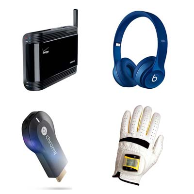 Gadgets For Dad father's day gift guide 2014: 25 awesome tech gift ideas for dad