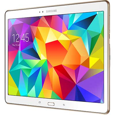 http://www.crn.com/ckfinder/userfiles/images/crn/slideshows/2014/galaxy-tab-s-vs-ipad-air/galaxy-tab-s-white.jpg