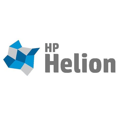https://www.crn.com/ckfinder/userfiles/images/crn/slideshows/2014/hp-discover-products/helion.jpg