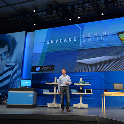 Intel's New Skylake Chips: 8 Things Partners Need To Know