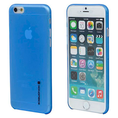 iphone 6 plus cool case