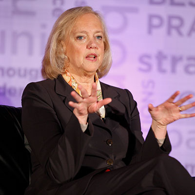 http://www.crn.com/ckfinder/userfiles/images/crn/slideshows/2014/meg-whitman-best-of-breed/10.jpg
