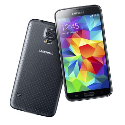 https://www.crn.com/ckfinder/userfiles/images/crn/slideshows/2014/mwc/Samsung_GS5.jpg