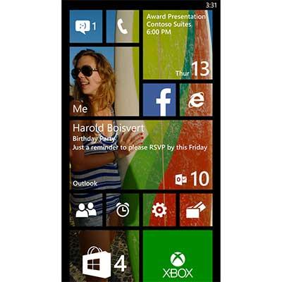 http://www.crn.com/ckfinder/userfiles/images/crn/slideshows/2014/windows_phone_8.1/windows_phone_slide1.jpg