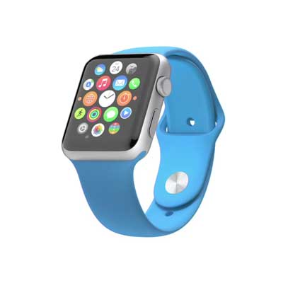 Image result for apple watch 2 site:www.crn.com