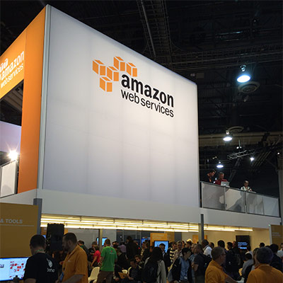 http://www.crn.com/ckfinder/userfiles/images/crn/slideshows/2015/aws-reinvent/1.jpg