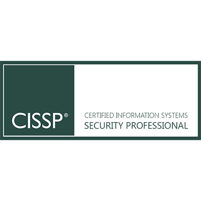 What 6 Top Security Certifications Pay | IT Best of Breed