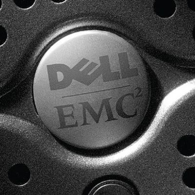 http://www.crn.com/ckfinder/userfiles/images/crn/slideshows/2015/dell-emc-partner-takeaways/Dell_EMC_Button.jpg