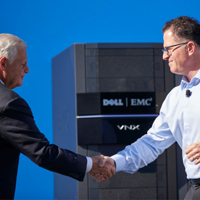 http://www.crn.com/ckfinder/userfiles/images/crn/slideshows/2015/dell-emc-partner-takeaways/Dell_EMC_Handshake.jpg