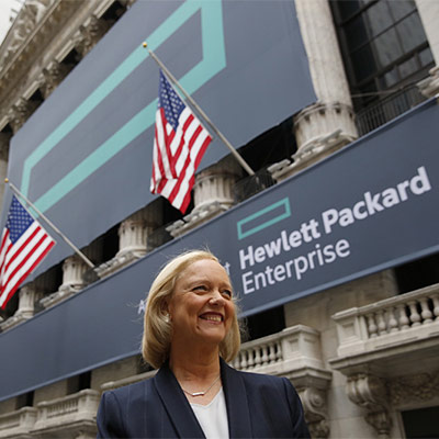 http://www.crn.com/ckfinder/userfiles/images/crn/slideshows/2015/hewlett-packard-enterprise-launch/slide1-Meg-solo-sm.jpg