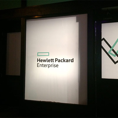 https://www.crn.com/ckfinder/userfiles/images/crn/slideshows/2015/hewlett-packard-enterprise-launch/slide3-front-door.jpg