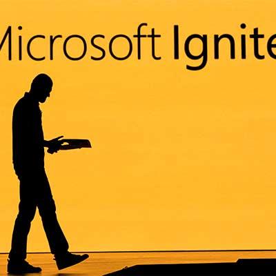 https://www.crn.com/ckfinder/userfiles/images/crn/slideshows/2015/microsoft-ignite-announcements/Slide_1_microsoft_credit.jpg