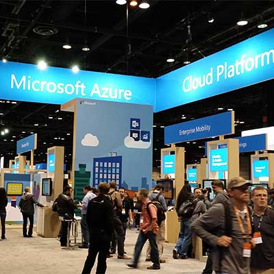 http://www.crn.com/ckfinder/userfiles/images/crn/slideshows/2015/microsoft-ignite-announcements/Slide_6_Azure_1.jpg