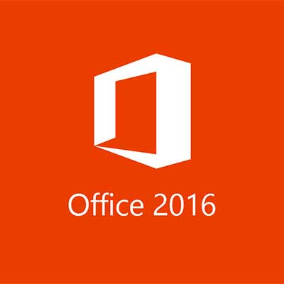 Microsoft Office 2016 Preview: 10 New Features That Will ...