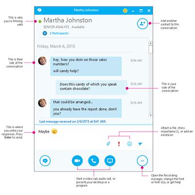 https://www.crn.com/ckfinder/userfiles/images/crn/slideshows/2015/microsoft-skype-for-business/Slide-skypeforbusiness_Client.jpg