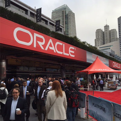 https://www.crn.com/ckfinder/userfiles/images/crn/slideshows/2015/oracle-openworld-scenes/Oracle-Sign.jpg
