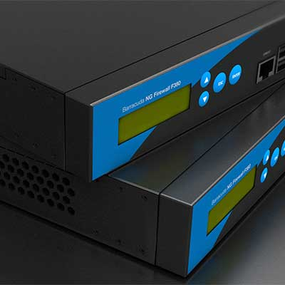 https://www.crn.com/ckfinder/userfiles/images/crn/slideshows/2015/rsa-product-announcements/barracuda-firewall.jpg