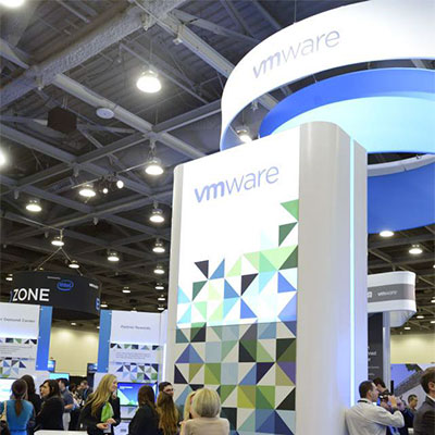 VMworld: Partners Await Pricing, Availability Details For VMware Cloud On AWS – Page: 1 | CRN
