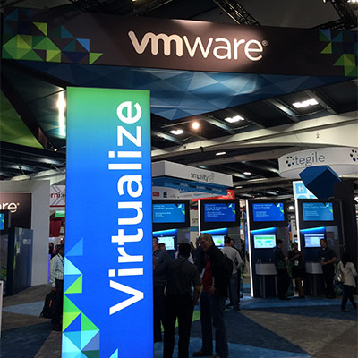 http://www.crn.com/ckfinder/userfiles/images/crn/slideshows/2015/vmworld-scenes/12.jpg