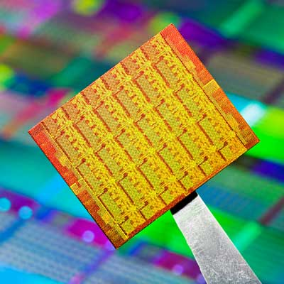 https://www.crn.com/ckfinder/userfiles/images/crn/slideshows/2015/year-so-far/coolest-chips/1_Intel_possible_opener.jpg