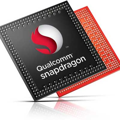 https://www.crn.com/ckfinder/userfiles/images/crn/slideshows/2015/year-so-far/coolest-chips/4_Qualcomm_Snapdragon.jpg