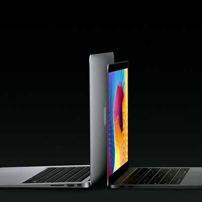 https://www.crn.com/ckfinder/userfiles/images/crn/slideshows/2016/apple-macbook-pro/MacBookPro-6.jpg