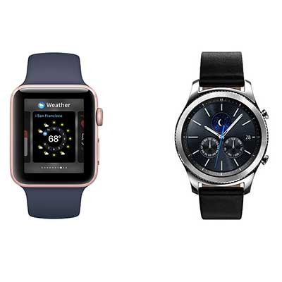 https://www.crn.com/ckfinder/userfiles/images/crn/slideshows/2016/apple-watch-vs-samsung-gear/intro.jpg