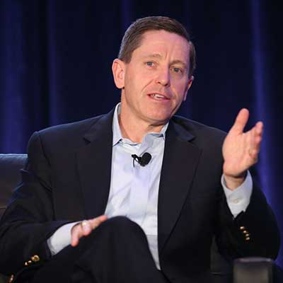 Palo Alto Networks posts 27 pct rise in quarterly revenue