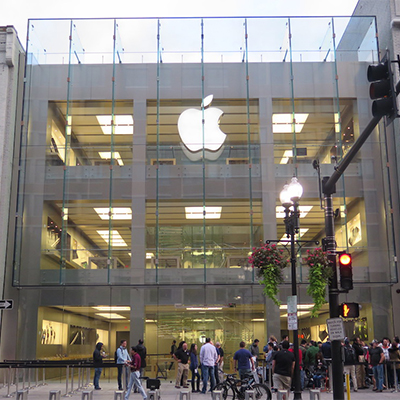 Image result for apple site:www.crn.com