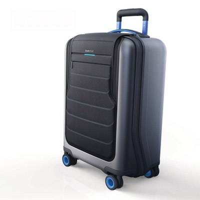 http://www.crn.com/ckfinder/userfiles/images/crn/slideshows/2016/ces-cases/bluesmart.jpg