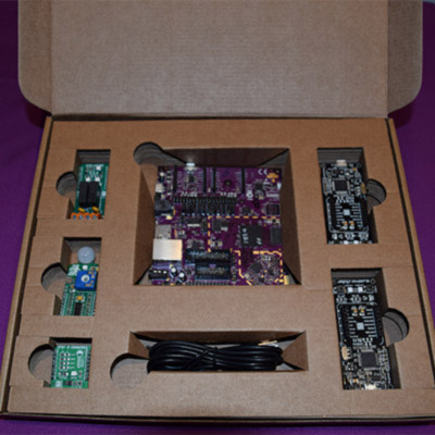 IoT Creator Kit