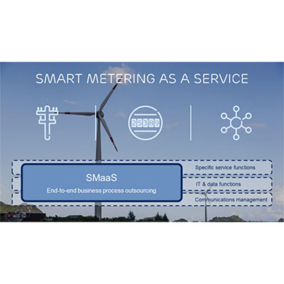 Ericsson IoT Solutions Unveiled At CES
