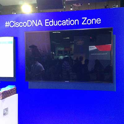 https://www.crn.com/ckfinder/userfiles/images/crn/slideshows/2016/cisco-live-scenes/education-zone.jpg
