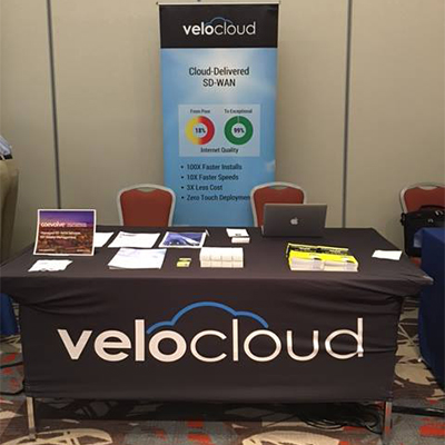 https://www.crn.com/ckfinder/userfiles/images/crn/slideshows/2016/coolest-enterprise-networking-vendors/velocloud-booth400.jpg