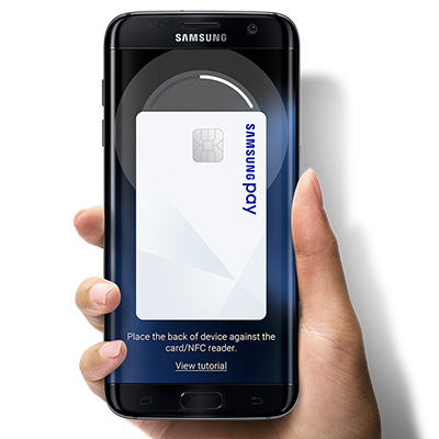 http://www.crn.com/ckfinder/userfiles/images/crn/slideshows/2016/galaxy-s7-vs-iphone-6s/samsung-pay.jpg
