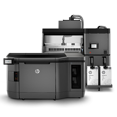 http://www.crn.com/ckfinder/userfiles/images/crn/slideshows/2016/hp-inc-3d-printing-business/hp-jet-fusion-3d-4200.jpg