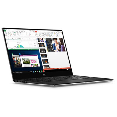 https://www.crn.com/ckfinder/userfiles/images/crn/slideshows/2016/hp-spectre-13-dell-xps-13/dell-xps-13-performance.jpg